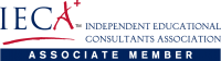 IECA Associate Member